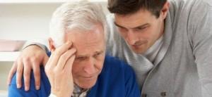 alzeimers-arthritis-health-wellness