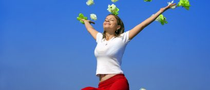 Can Allergies Be Helped Through Chiropractic Care?