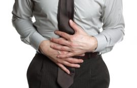 Can Chiropractic Alignments Help Irritable Bowel Syndrome Symptoms?