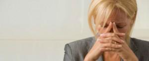 chiropractor-anxiety-depression-stress-sante-chiropractic