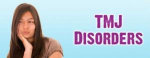 tmj-disorders-health