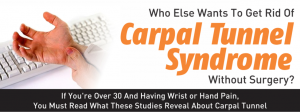 carpal-tunnel-health-wellness-sante-chiropractic-clinic