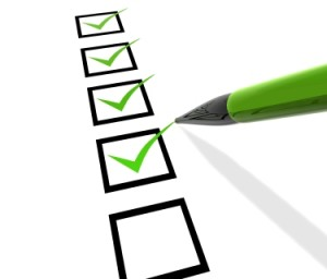 checklist-health-wellness-chiropractors-in-ottawa