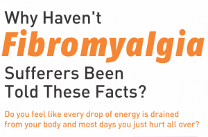 do-you-suffer-from-fibromyalgia-facts-health-wellness-ottawa-chiropractor