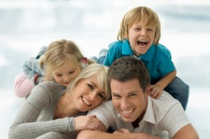 happy-family-chiropractic-clinic-sante-health-wellness