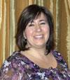 maria-sante-health-wellness-lifestyle-coaching