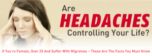 are-headaches-controlling-your-life-natural-remedies-relief-suffering-pain-health-sante-chiropractic-clinic-ottawa