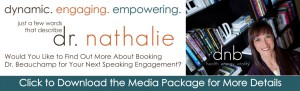 media-package-dr-nathalie-beauchamp-speaking-engagement