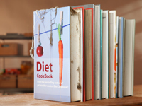 diet-cookbook-lifestyle-coaching-health-wellness
