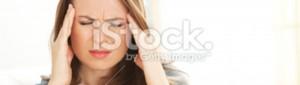 headache-migraine-relief-natural-remedies-dr-nathalie-beauchamp