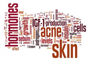 hormonal-imablances-skin-health