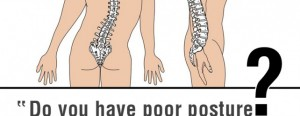 do-you-have-poor-posture-pregnancay-and-chiropractic-care-is-it-okay