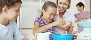 children-baking-your-childs-nutrition-is-important