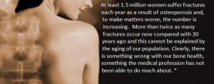 osteoporosis-health-wellness-ottawa