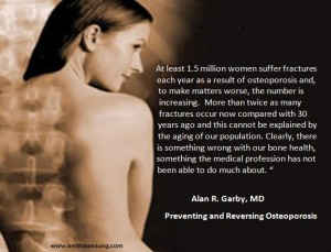 osteoporosis-the-silent-thief-women-suffering-fractures-health