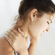 neck-pain-relief-ottawa-clinic-chiropractic-stress-destressing-your-life