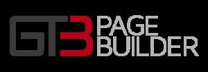 gt3-page-builder