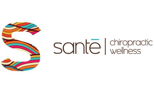 sante-logo-chiropractic-clinic