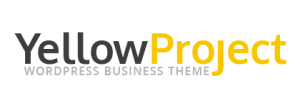 yellow-project-wp