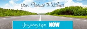 your-roadmap-to-wellness-journey-health