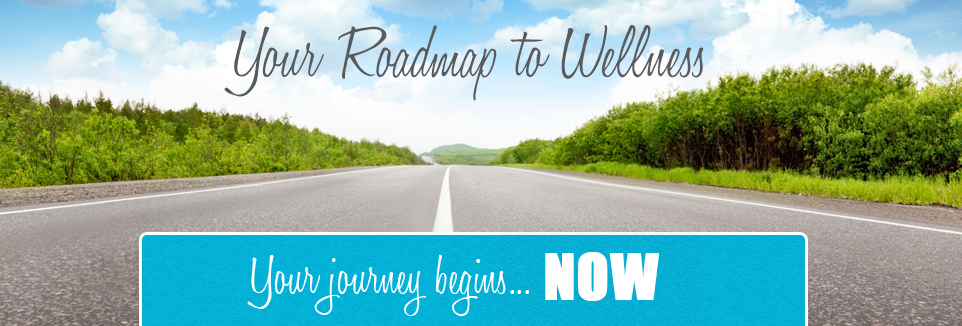 Cover---Wellness-Roadmap