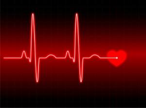 healthy-heart-cardiovascular-disease-risk