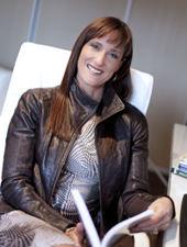 Dr. Nathalie Beauchamp - Wellness Chiropractor Ottawa
