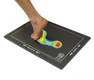orthotics-gait-scan-analysis-health-wellness