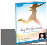 Sante Chiropractic e-book