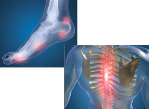 orthotics-gait-scan-analysis-health-wellness