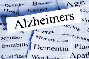alzheimers-concept-memory-loss-dementia