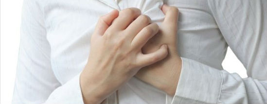 There are an estimated 70,000 heart attacks each year in Canada. That