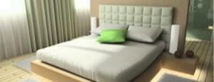 mattress-bed-ottawa-chiropractic-health-sleep