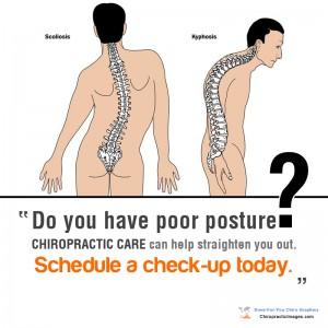 posture-back-neck-chiropractic-ottawa