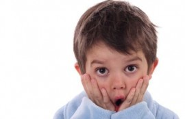 How Chiropractic Helps ADHD, Hyperactivity and Learning Disorders