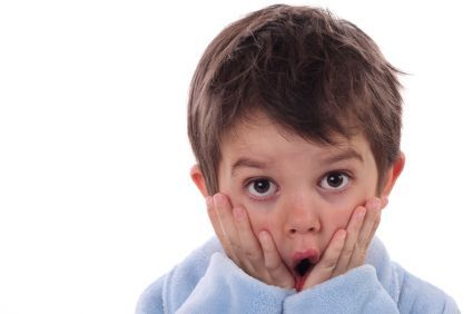 adhd-add-surprised-hyper-kid-sante-chiropractic