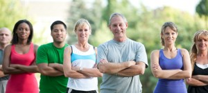 ottawa-health-and-wellness-expo