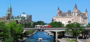 ottawa_city-300x1401