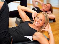 fitness-wellness-workshop-orleans