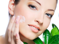 Wellness and Skin Care