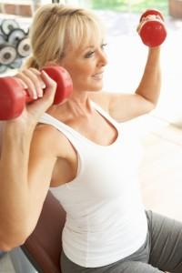 endocrine-system-function-ottawa-chiropractor-health