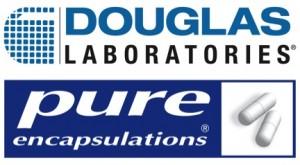 douglas-laboratories-pure-encapsulations-vitamins-supplements