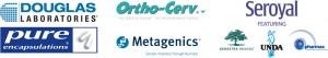 Chiropractic Health & Wellness Products Ottawa