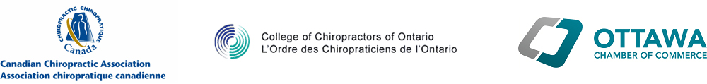 Chiropractic Health and Wellness Resources Ottawa