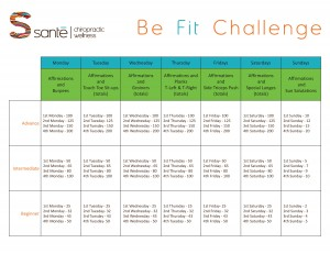 sante-be-fit-challenge-ottawa-healthy-living