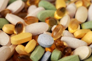 the-fantastic-four-vitamins-health-ottawa-chiropractor