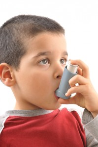 asthma-action-plan-chiropractic-sante
