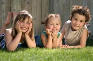 how-chiropractic-helps-adhd-health-wellness-kids-ottawa
