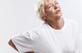 5 Tips to Help Relieve Fibromyalgia Pain