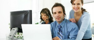 workplace-ergonomics-orleans-chiropractor